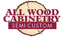 All Wood Logo.png