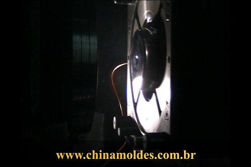 Molde de Embalagem - 05