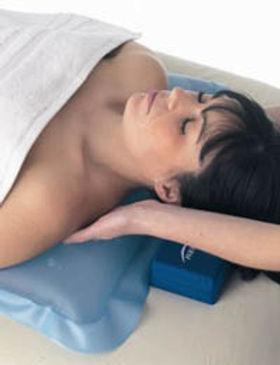Podiatry & Wellness Clinic Polegate - Hydrotherm Massage