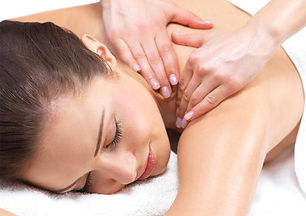 massage-the-neck-and-shoulders.jpg
