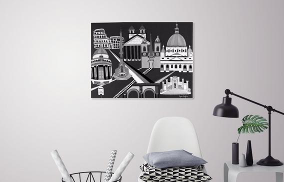 Lynn-Inglis-City-Art-Rome-Mono-2.png