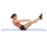 kisspng-crunch-exercise-pilates-core-rec