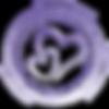 Logo-round-2.png