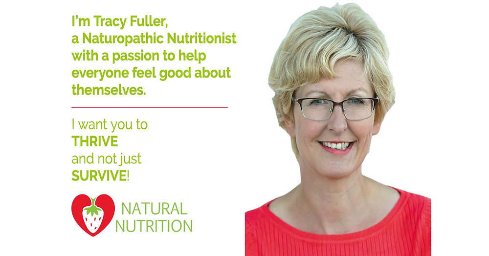 Call 01323 732024 to book your Digestive Health Consultation in Eastbourne today with Natural Nutrition.