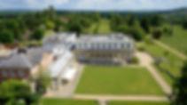 Buxted Park.jpg