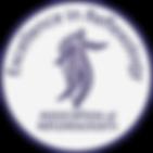 Association of Reflexologists
