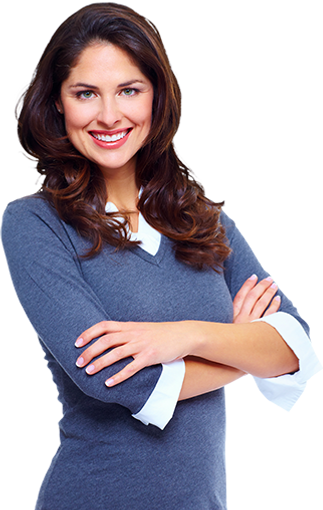 happy-businesswoman1.png