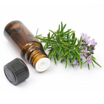 aromatherapy masage.jpg