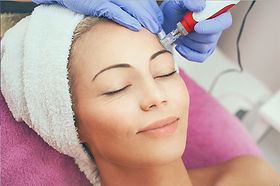 Dermapen Mesotherapy Skin Needling Training Course  in Eastbourne​