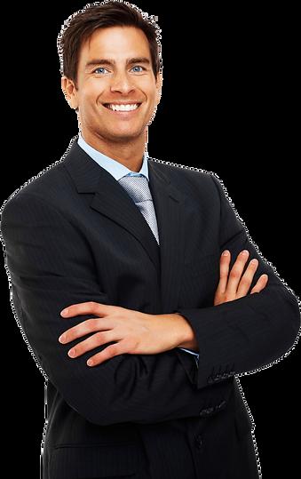 Business Consultant, Business Strategist, Business Mentor, Business Training, Business Growth, Business Management, Business Development, Entrepreneur, Small Business, Local Business, Corporate,  Business Growth Strategy, Business Planning, Business Training, Increase Profits, Customer Retention, Lead Generation, Business Management, East Sussex