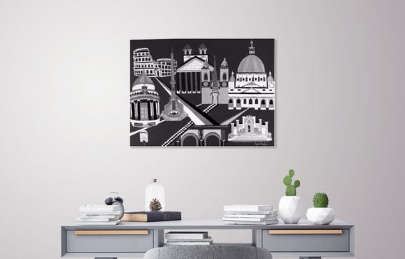 Lynn-Inglis-City-Art-Rome-Mono-1.png