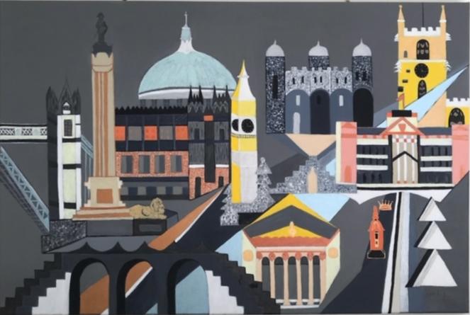 Lynn-Inglis-City-Art-London-Colour.png