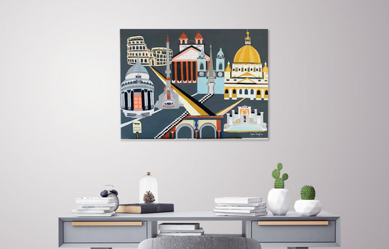 Lynn-Inglis-City-Art-Rome-Colour-2.png