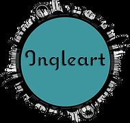 Ingleart-logo.png