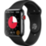 Apple_Watch_Angle_Black_Original_45min_R