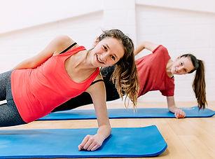 Teen-pilates.jpg