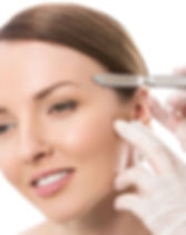 Dermaplaning Training Course in Eastbourne