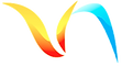 TRANSPARENT VN LOGO.png