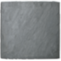 Slate-Square.png