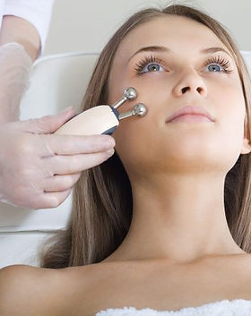 Facial-Electrical-Treatments.jpg