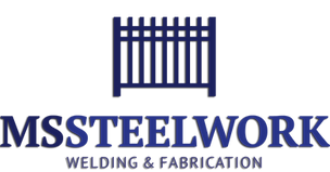 MS-STEELWORK-LOGO-SHADOW.png