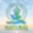 NFTC-Logo.png