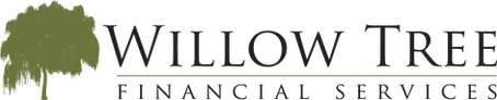 Willow-Tree-Financial-Services-Logo.png