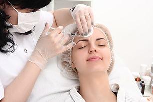 Mesotherapy training.jpg
