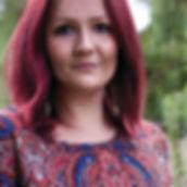 Sabrina Wojan