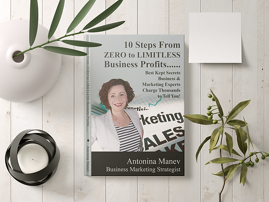 10-Steps-From-ZERO-to-LIMITLESS-Business