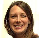 Tracy Moon - Pilates Teacher