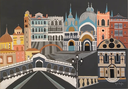 Lynn-Inglis-City-Art-Venice-Colour.jpeg