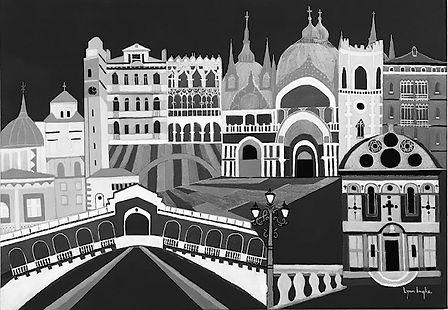 Lynn-Inglis-City-Art-Venice-Mono.jpeg