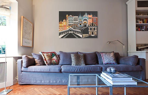 Lynn-Inglis-City-Art-Venice-Colour-3.png