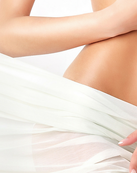 Body Wraps Training Course in Eastbourne