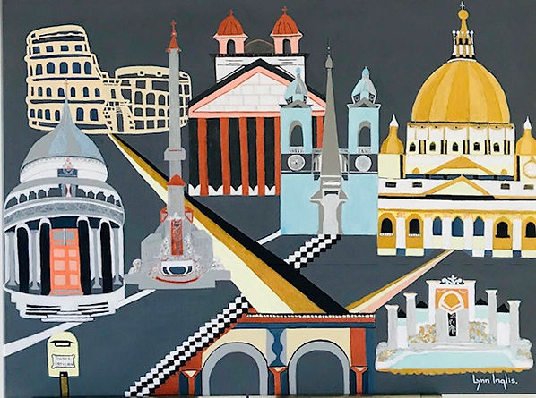 Lynn-Inglis-City-Art-Rome-Colour.jpeg
