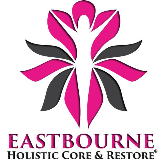 Welcome to BodyWise Eastbourne Holistic Core & Restore®.