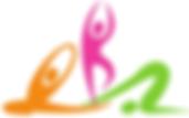 Jo's Eastbourne Piates Logo