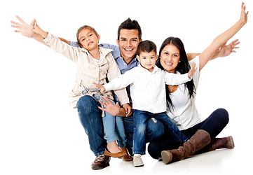 Willow Tree Financial Services - Local Financial Adviser, Financial Advisor, Financial Consultant, Financial Planner, Wealth Management Specialist, Mortgage Broker, Mortgage Advisor, Mortgage Adviser, Mortgage Consultant in Polegate, Eastbourne, East Sussex