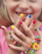 little-girl-manicure-under-8.jpg