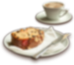 coffee-and-cake-x2.png