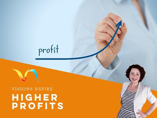 higher profits.png