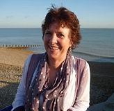 Lynne Wood - Tai Chi Teacher