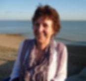 Lynne Wood