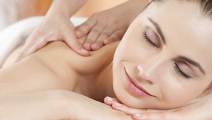 Podiatry & Wellness Clinic Polegate - Holistic Massage