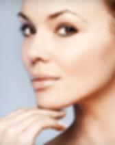 Facial-Laser-Treatments.jpg