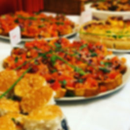 Bay-Tree-Foods-Finger-Buffets-3.jpg