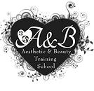 A&B-Training-Logo.png