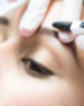Electrolysis Training Course  in Eastbourne
