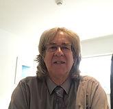 Keith Smith - Homeopath